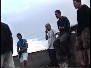 tour_2004_04