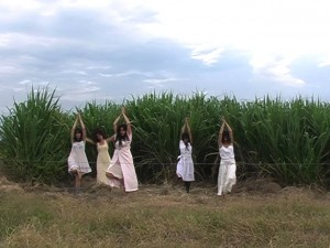 cali_choreography_dancing_show_02